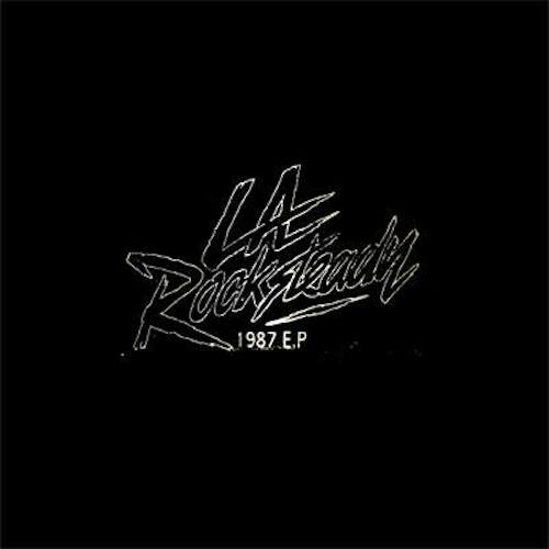 LA Rocksteady - Want You Part II