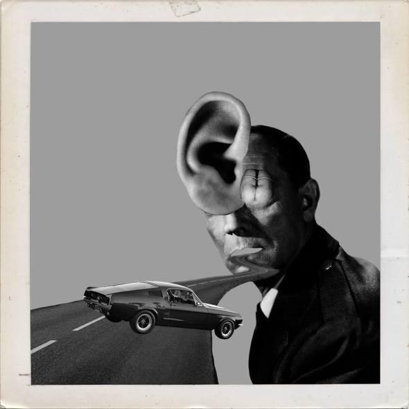 Reznyck - MUSCLE CARdiac EP