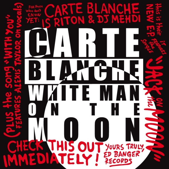 Carte-Blanche-White-Man-On-the-Moon-EP